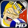 A Super Football Clash 2: The Temple Bowl Championship Pro Image