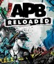 APB: Reloaded Product Image