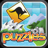 Australia & New Zealand Puzzles - Discover The World Down Under Image