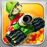 Tank Riders Image