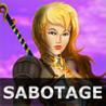 Kingdoms at War - Sabotage Edition Image