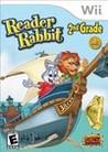 Reader Rabbit: 2nd Grade Image