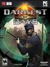 Darkest of Days Image