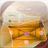 aMazed! Image