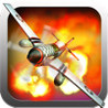 1945 Air Strike Image