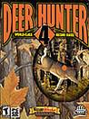 Deer Hunter 4 Image