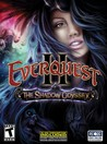 EverQuest II: The Shadow Odyssey Image