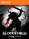 Bloodforge Image