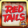 Red Tails: Skies of Glory US Image
