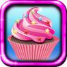 Make Cupcakes Image