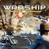 WARSHIP for iPhone Image