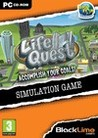 Life Quest Image