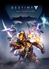 Destiny: The Taken King Image