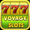 Voyage Slots Image