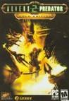Aliens Versus Predator 2: Gold Edition Image