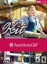 American Girl: Kit Mystery Challenge! Image