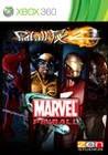 Pinball FX 2: Marvel Pinball Image