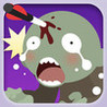 Rescue Zombies Image