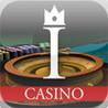 Winner iCasino Roulette Image
