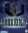 Dark Reign: The Future of War Image