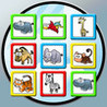 memory game for my kids Image