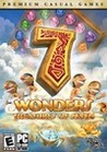 7 Wonders: Treasures of Seven Image