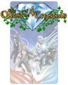 Epic Quest of the 4 Crystals Image