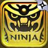 Rush Ninja Image