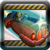 Future Car Race - Fun Racing Game Image