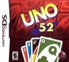 Uno 52 Image