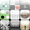 Games - iOthello, Checkers, Knight, Tic Tac Toe Image