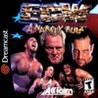 ECW Anarchy Rulz Image