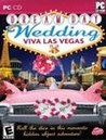 Dream Day Wedding: Viva Las Vegas Image