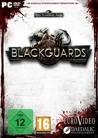 Blackguards Image