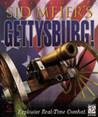 Sid Meier's Gettysburg! Image