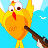 Shoot Da Bird - Be a Sniper Hero and Kill all Targets! Image