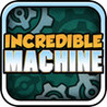 The Incredible Machine Image