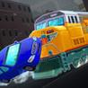 TrafficVille 3D Image