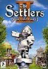 The Settlers II: The Next Generation (10th Anniversary) Image