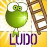 Magic Ludo: Snake & Ladder edition Image