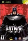Batman: Vengeance Image
