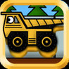 Kids Trucks: Puzzles - Education Edition Image