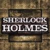 Sherlock Holmes Mysteries for iPad Image