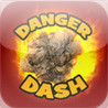 Danger Dash Image