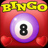 Bingo Hearts Image