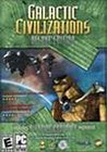 Galactic Civilizations: Deluxe Edition Image