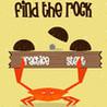 Where's My Rock Image