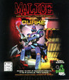 Malice: 23rd Century Ultraconversion for Quake Image
