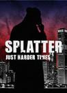 Splatter Image