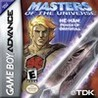 He-Man: Power of Grayskull Image